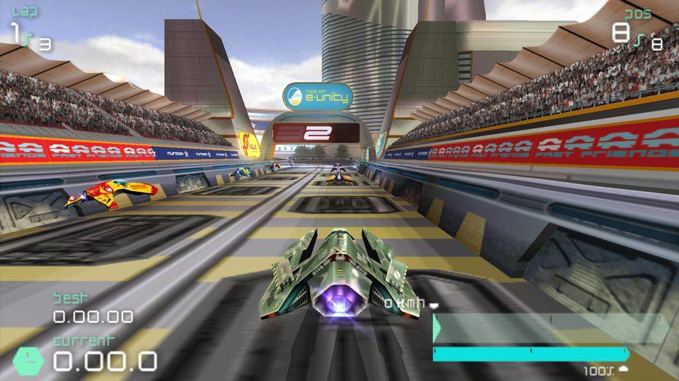 Najbolje igre za PSP